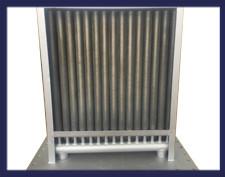 KL型散热器
